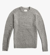 Life After Denim Cozy Crew Sweater