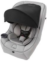 Infant Maxi-Cosi Car Seat Sun Canopy