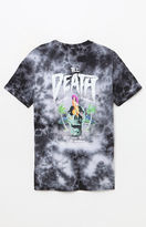 Neff Metal Washed T-Shirt