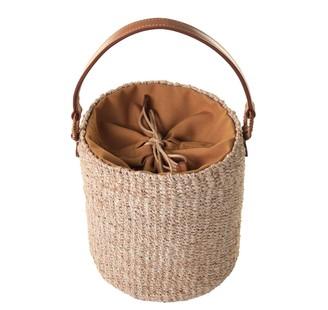 Trina Turk Hampton Bucket Bag