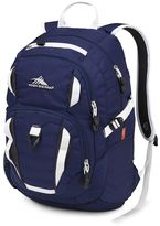 High Sierra Ryler 12 1/2-in. Laptop Backpack