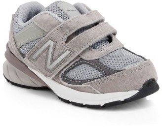 New Balance Baby's & Little Kid's 990V5 Launch Sneakers