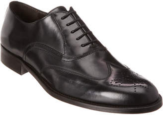 Bruno Magli M by M By Argo Leather Oxford