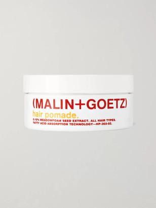 Malin+Goetz Hair Pomade, 57g