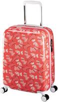 Radley Fleet Street Suitcase - Small