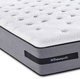 Sealy Posturepedic Plus Livermore Valley Ultra Firm - Mattress Only