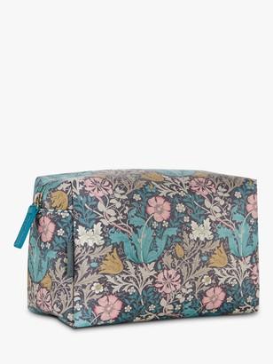 Morris & Co. Compton Large Wash Bag
