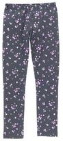 Gymboree Dot Leggings