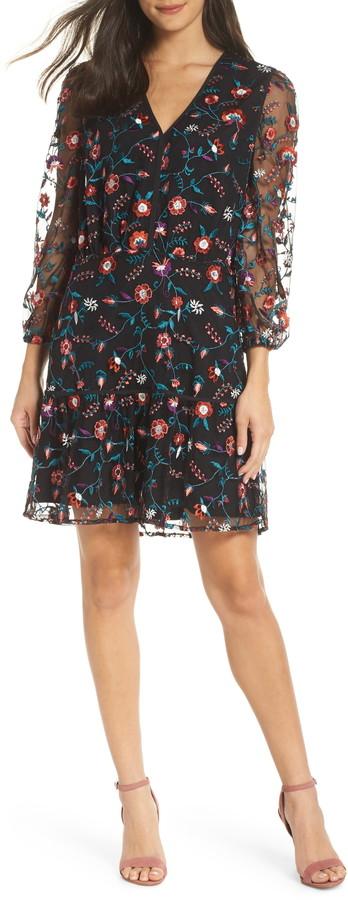 2b8ed717fd0d Sam Edelman Dresses - ShopStyle