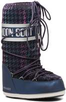 Moon Boot Glam