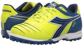 Diadora Cattura TF JR (Little Kid/Big Kid)
