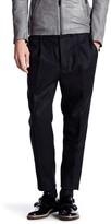 Lindbergh Elasticized Tailor Pants