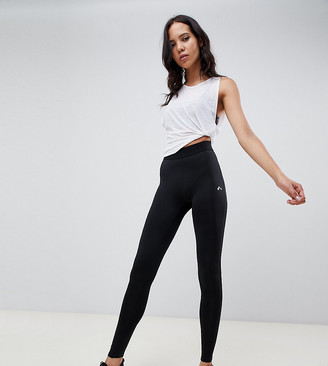 Only Play Training Legging Tall