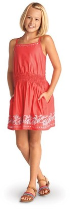 Truly Me AMERICAN GIRL SUNNY DAY DRESS FOR GIRLS, 6