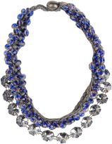 Maria Calderara Necklaces