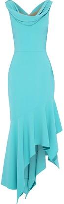 Reem Acra Long dresses