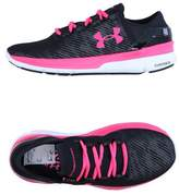 Under Armour Low-tops & sneakers