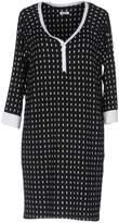 DKNY Nightgowns - Item 34765080