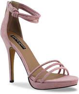 Michael Antonio Women's Trixie Platform Sandal