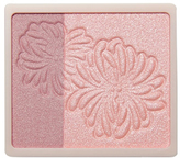 Paul & Joe Powder Blush - 02 Re-Belle