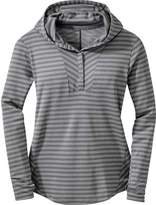 Outdoor Research Keara Hooded Henley (Women's)