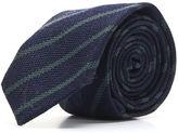 Sportscraft Liam Stripe Tie