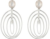 Stephen Webster Jewels Verne Bonafide Earrings Earring