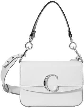 Chloé C small bag