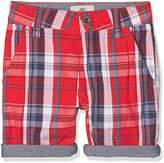 Timberland Boy's T24960 Swim Shorts