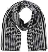 Kangra Cashmere Oblong scarves