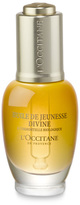L'Occitane Immortelle Divine Youth Oil 30ml