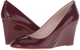 Kate Spade Amory Women's Shoes