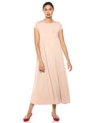 Rachel Pally Women's Christopher Dress