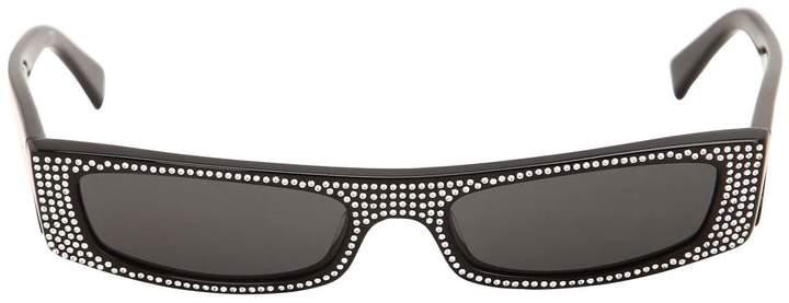002d6a252a88 Alexandre Vauthier Accessories For Women - ShopStyle UK