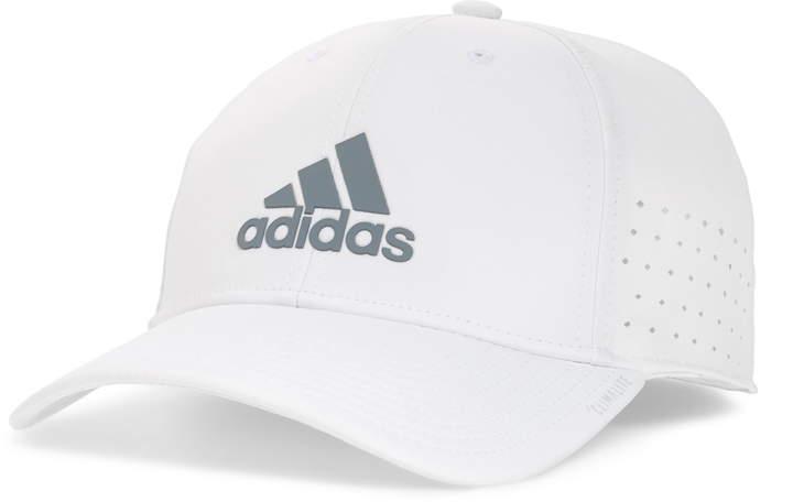 01c4ffbd9 adidas Men's Hats - ShopStyle