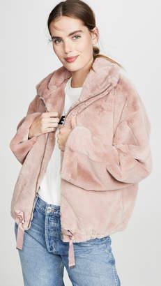 Rebecca Minkoff Brigit Jacket