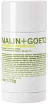 Malin+Goetz Malin & Goetz Eucalyptus Deodorant 73g