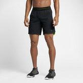 "Nike Flex-Repel Men's 8"" Training Shorts"
