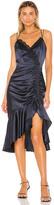 Parker Black Tianna Dress