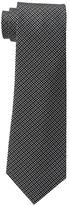 Lauren Ralph Lauren Pin Dot Silk-Tie