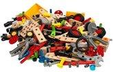 Brio Builder Creative Set