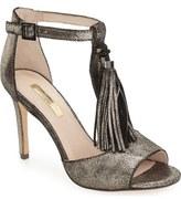 Louise et Cie 'Tage' Tassel Sandal (Women)