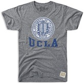 Original Retro Brand Boys' UCLA Tee - Sizes S-XL