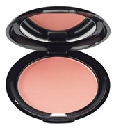 Custom Colour Blush
