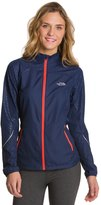The North Face Women's Torpedo Running Jacket 8115448