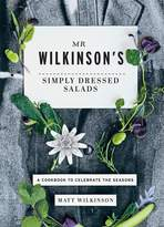 Sheridan Mr Wilkinson's Simply Dressed Salads