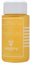 Sisley Botanical Lotion with Tropical Resins - Combination Oily Skin