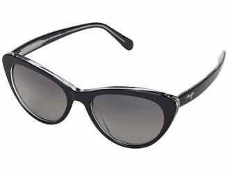 Maui Jim Women's Kalani Sunglasses