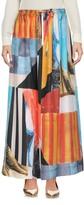 Joseph Long skirts