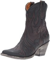 Old Gringo Women's Bennu Western Boot
